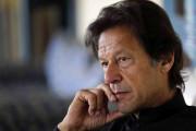 عمران خان نے پہلی باردکھائے تیور، پاکستانی عوام کو دیا 6 دنوں کا الٹی میٹم
