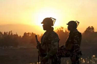 پاکستانی دہشت گردی سے نمٹنےکےلئےسرحد پربنائے جائیں گے وارگروپ