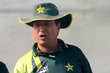 آئی سی سی عالمی کپ: ٹیم انڈیا سے ہارکے بعد پاکستان کرکٹ میں ہنگامہ، ہوگیا پہلا استعفیٰ