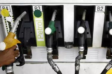ہندستان میں نہیں بڑھے گی تیل کی قیمت، متحدہ عرب امارات نے دلایا بھروسہ