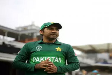 جنوبی افریقہ سےملی جیت بھی نہیں کم کرپائی پاکستانی ٹیم کا درد، ہندوستان سے ملی شکست کا درد اب بھی برقرار