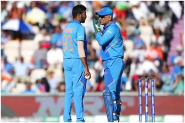 پاکستان کے سابق کرکٹر کا عجیب و غریب بیان ، بنگلہ دیش اور سری لنکا سے جان بوجھ کر ہارے گی ٹیم انڈیا ! ۔