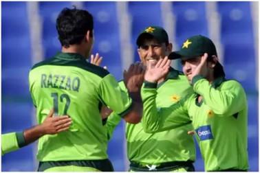 بڑا انکشاف ! پاکستان کے اس بڑے کرکٹر کے پانچ چھ لڑکیوں کے ساتھ رہے ہیں ناجائز تعلقات ، خود کیا اعتراف