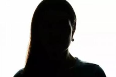 اداکارہ کا سنسنی خیز الزام ، جسمانی تعلقات کیلئے مجبور کرتا تھا بوائے فرینڈ ، انکار کرنے پر کرتا تھا ایسی وحشیانہ حرکت