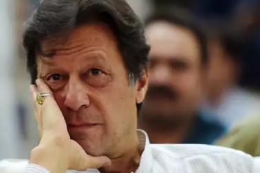 پاکستان کو لگا بڑا جھٹکا، اب انٹرنیشنل کورٹ میں کیس ہارنے کے بعد ادا کرنے ہوں گے40 ہزارکروڑ