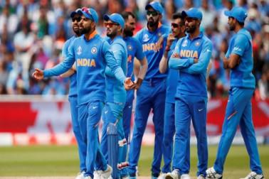 خوش خبری ! ٹیم انڈیا جیتے گی 2023 کا کرکٹ ورلڈ کپ ، جانئے کیسے ملی گارنٹی !۔