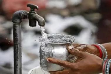 مشن پانی: ایک بالٹی پانی کے لئے لے لی خاتون کی جان