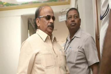 آئی ایم اے گھوٹالہ  : کرناٹک کے سابق ریاستی وزیر روشن بیگ،ایس آئی ٹی حراست میں۔ بی جے پی نے کی مذمت