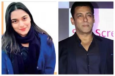 ..دوست کی بڑی بیٹی کے ساتھ رومانس کرنا چاہتے تھےسلمان خان، منع کرنے پرچھوٹی بہن کے ساتھ کیا یہ کام