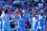 ورلڈ کپ اسکواڈ میں نظر انداز کئے جانے سے دلبرداشتہ ٹیم انڈیا کے اس کھلاڑی نے کیا ریٹائرمنٹ کا اعلان