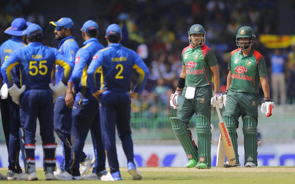 بنگلہ دیش کے آل راونڈرشکیب الحسن نے جمعرات کو خراب فارم سے پریشان رہے ٹیم کے اپنے ساتھی کھلاڑی تمیم اقبال کو بین الاقوامی کرکٹ سے بریک لینے کا مشورہ دیتے ہوئے کہا کہ تھوڑے آرام کے بعد وہ مضبوط بن کر ابھریں گے۔