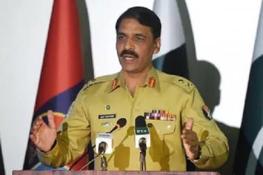 پاکستان کو ستارہا ہے ہندوستان کے حملے کا خوف، ہوئی ہائی پروفائل میٹنگ