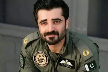 پاکستانی اداکار نے خود کو بتایا آئی ایس آئی ایجنٹ، عمران خان کے ہیں قریبی