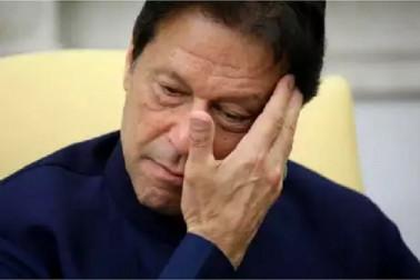 ہندوستان کے ساتھ کاروبار بند کرنے سے خطرہ میں پڑی پاکستانیوں کی جان، یہ ہے وجہ