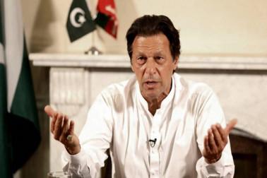 سلامتی کونسل سے ملا جھٹکا تو عمران خان نے دنیا کو دکھایا ہندوستان کے نیوکلیائی بم کا ڈر