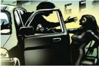 نشیلاجوس پلاکراس کے ہی دوستوں نے لڑکی کو کیا بیہوش، پھر کار میں لے جاکر کیا یہ گندہ کام