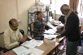 حج 2018 : جھارکھنڈ کے عازمین کو دوامبارکیشن پوائنٹ کا آپشن، رانچی سے 1.7 لاکھ تو کولکاتہ سے صرف 83 ہزار روپے کرایہ