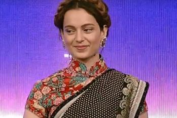 نیوز 18 رائزنگ انڈیا:'بریک اپ کے بعد سوچتی ہوں اب نہیں ہوگا پیار،میں مودی کی بڑی فین ہوں'۔کنگنا
