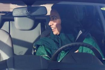 سعودی عرب : خواتین کے گاڑی چلانے کے حقوق کی وکالت کرنے والے ادارہ پر ملک سے غداری کا الزام