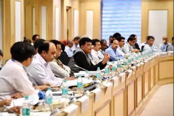 کاؤنسل کا فیصلہ ۔ سینیٹری نیپکن پر نہیں لگے گا ٹیکس ، 35دیگر مصنوعات بھی ہوئے سستے  GST
