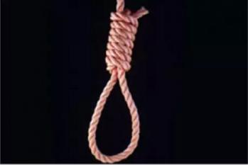 الور: 7 ماہ کی بچی سے ریپ کرنے والے کو سزائے موت ، نا بینا تائی کی گود سے چھین کر لے گیا تھا معصوم کو
