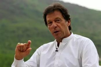 پاکستان کی عمران حکومت نے کیا بڑا فیصلہ ، دہشت گرد تنظیم جماعت الدعوۃ پر لگائی پابندی