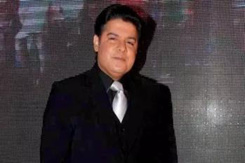 فلم ڈائریکٹر ساجد خان کو بڑا جھٹکا ، انڈین فلم اینڈ ٹیلی ویزن ڈائریکٹر ایسوسی ایشن سے معطل