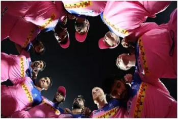 ٹیم انڈیا کی دھجیاں اڑانے والا کھلاڑی آئی پی ایل میں نہیں کھول پارہا ہےکھاتہ، ٹیم کی پریشانی میں اضافہ