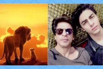 .. شاہ رخ خان کو ٹرول کرنے کی کوشش کرکے پھنسا یہ پاکستانی اداکار