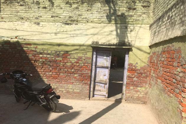 sanjarpur-youth2