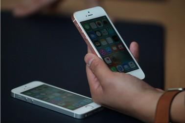 پہلے کمپنیاں ویریفکیشن کوڈ دیکھیں گی اور ای ویریفکیشن کے عمل کے تحت موبائل نمبر پر ویریفکیشن کوڈ بھیجا جائے گا۔