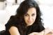 اداکارہ سورا بھاسکر نے کیا انکشاف ، کہا : ڈائریکٹر نے جنسی طور پر کیا ہراساں، سمجھنے میںلگ گئے 8 سال