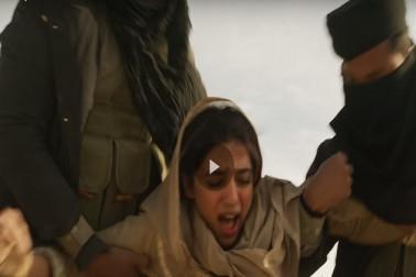 بارڈ آف بلڈ ٹریلر: پاکستان میں ہندستانی جاسوسوں کی کہانی، عمران ہاشمی کا دھماکیدار ایکشن: یہاں دیکھیں ویڈیو