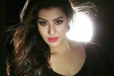 ' اس اداکارہ کا چونکانے والا بیان: 'میں کروں گی پاکستان میں پرفارم، کوئی روک کے دکھائے