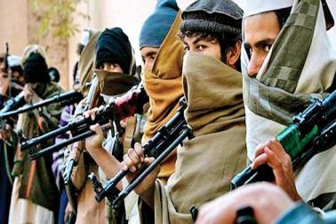 کشمیر میں دہشت گردی پھیلانے کے لئے بڑی سازش رچ رہی ہے پاکستانی فوج، بنایا یہ منصوبہ