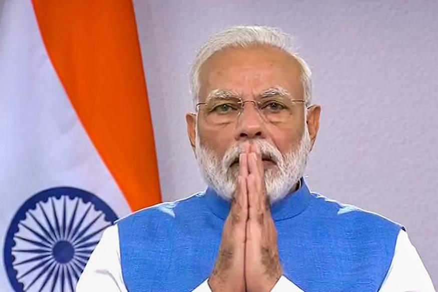 وزیر اعظم مودی نے اس دوران کہا کہ ہر ہندوستانی نے جنتا کرفیو کو کامیاب بنایا ہے۔ ہر ہندوستانی نے پوری ذمہ داری کے ساتھ بڑے پیمانے پر کرفیو میں حصہ لیا ہے۔ آپ سب تعریف کے مستحق ہیں۔ پی ایم مودی نے اس دوران اعلان کیا کہ آج رات 12 بجے سے پورے ملک میں لاک ڈاؤن کیا جارہا ہے۔ یہ لاک ڈاؤن ملک میں 21 دن تک رہے گا۔ یہ جنتا کرفیو سے ایک قدم آگے ہے۔ یہ قدم ہر ہندوستانی کو بچانے کے لئے اٹھایا جارہا ہے۔
