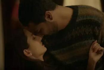 نورا فتیحی اور اس اداکار کا رومانس، اس ویڈیو میں دیکھیں دونوں کی ہاٹ کیمسٹری